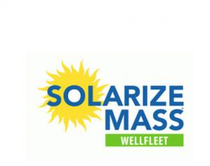 Solarize Wellfleet